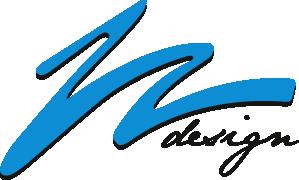 Rotulos Tenerife | Impresión gran formato | MDesign